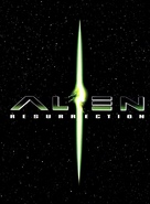 Alien: Resurrection - Movie Poster (xs thumbnail)