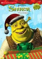 Shrek the Halls - Movie Cover (xs thumbnail)