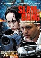 Slam-Bang - Singaporean Movie Cover (xs thumbnail)
