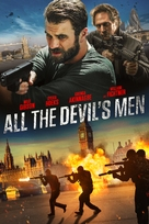 All the Devil's Men - Video on demand movie cover (xs thumbnail)