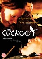 Kukushka - British Movie Cover (xs thumbnail)