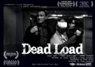 Dead Load - British Movie Poster (xs thumbnail)