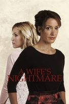 A Wife's Nightmare - Canadian Movie Poster (xs thumbnail)