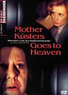Mutter Küsters Fahrt zum Himmel - DVD cover (xs thumbnail)