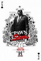 """Pawn Stars"" - Movie Poster (xs thumbnail)"