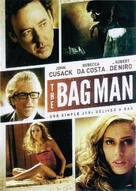 The Bag Man - Movie Cover (xs thumbnail)