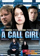 Slovenka - Singaporean Movie Cover (xs thumbnail)