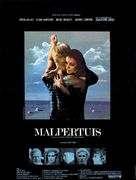 Malpertuis - French Movie Poster (xs thumbnail)