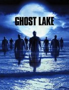 Ghost Lake - Movie Cover (xs thumbnail)