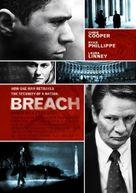 Breach - Movie Poster (xs thumbnail)