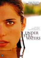 Still Waters - Dutch DVD cover (xs thumbnail)