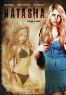 Natasha - poster (xs thumbnail)
