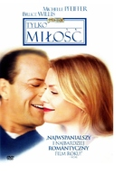 The Story of Us - Polish DVD movie cover (xs thumbnail)