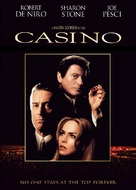 Casino - Movie Cover (xs thumbnail)