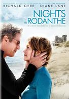 Nights in Rodanthe - Movie Cover (xs thumbnail)