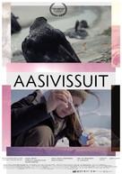 Aasivissuit - Dutch Movie Poster (xs thumbnail)