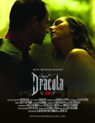 Saint Dracula 3D - Saudi Arabian Movie Poster (xs thumbnail)