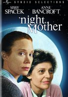 'night, Mother - Movie Cover (xs thumbnail)