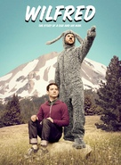 """Wilfred"" - Movie Poster (xs thumbnail)"