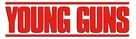 Young Guns - Logo (xs thumbnail)