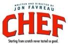 Chef - Canadian Logo (xs thumbnail)