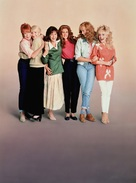 Steel Magnolias - Key art (xs thumbnail)