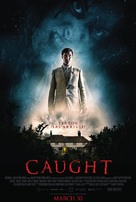 Caught - Movie Poster (xs thumbnail)