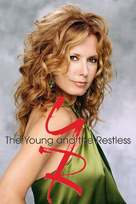 """""""The Young and the Restless"""" - Movie Cover (xs thumbnail)"""