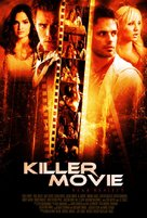 Killer Movie - Movie Poster (xs thumbnail)