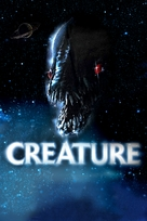 Creature - Movie Cover (xs thumbnail)