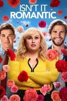 Isn't It Romantic - Movie Cover (xs thumbnail)