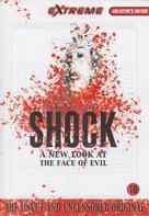 Schock - Dutch DVD cover (xs thumbnail)