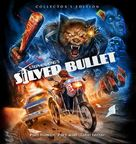 Silver Bullet - Movie Cover (xs thumbnail)