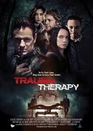 Trauma Therapy - Movie Poster (xs thumbnail)