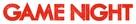 Game Night - Logo (xs thumbnail)