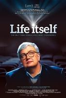 Life Itself - Movie Poster (xs thumbnail)