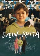 Svein og rotta - Movie Poster (xs thumbnail)