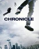 Chronicle - Movie Poster (xs thumbnail)