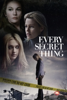Every Secret Thing - Movie Cover (xs thumbnail)