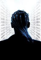 Transcendence - Key art (xs thumbnail)