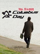 Columbus Day - Movie Poster (xs thumbnail)