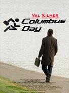 Columbus Day - Movie Poster (xs thumbnail)