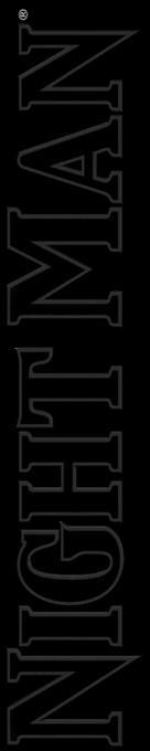 NightMan - Logo (xs thumbnail)
