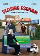 Closing Escrow - Movie Poster (xs thumbnail)