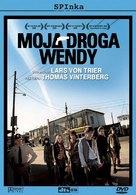 Dear Wendy - Polish poster (xs thumbnail)