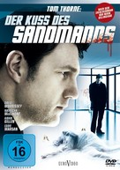 Thorne: Sleepyhead - German DVD cover (xs thumbnail)