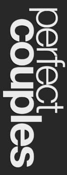 Perfect Couples - Logo (xs thumbnail)