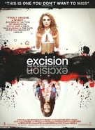 Excision - Video release poster (xs thumbnail)