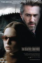 That Beautiful Somewhere - Canadian Movie Poster (xs thumbnail)