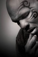 Mike Tyson: Undisputed Truth - Key art (xs thumbnail)